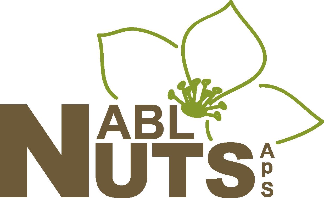 ABLnuts
