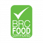 BRC-Global-Standard-for-Food-Safety-Certification